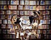 children-library_orig