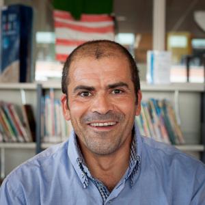 Mario Bugni
