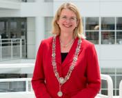 mayor-the-hague